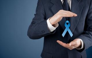 Prevenir el cáncer de próstata es posible